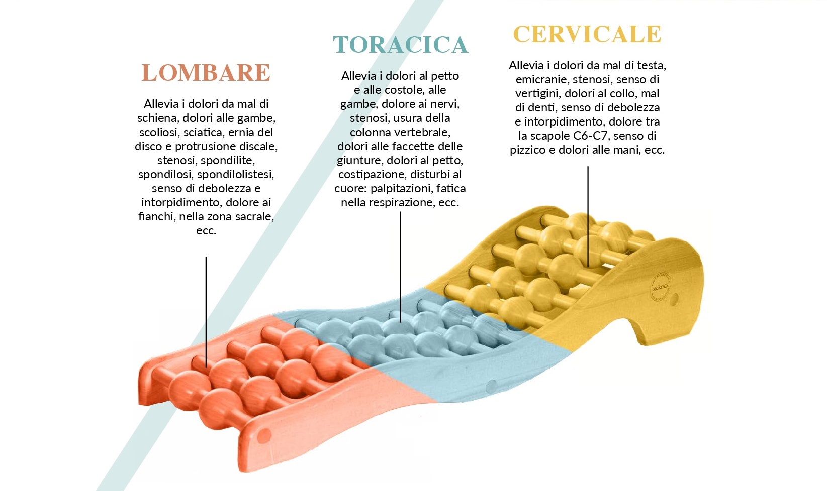 backrack firenze - Emanuele Santinelli