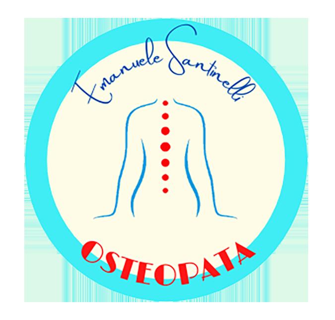 Osteopata Firenze – Emanuele Santinelli – P.iva 02438751204